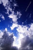 Sky001_2