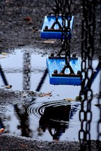 October_rain002