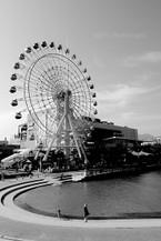 Shimizu009_2