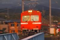 Gaku021